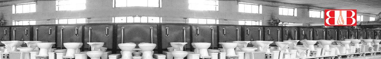 Hibond.in, Ceramic Chemicals