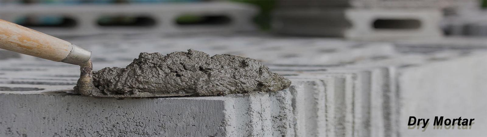 Dry Mortars, www.hibond.in