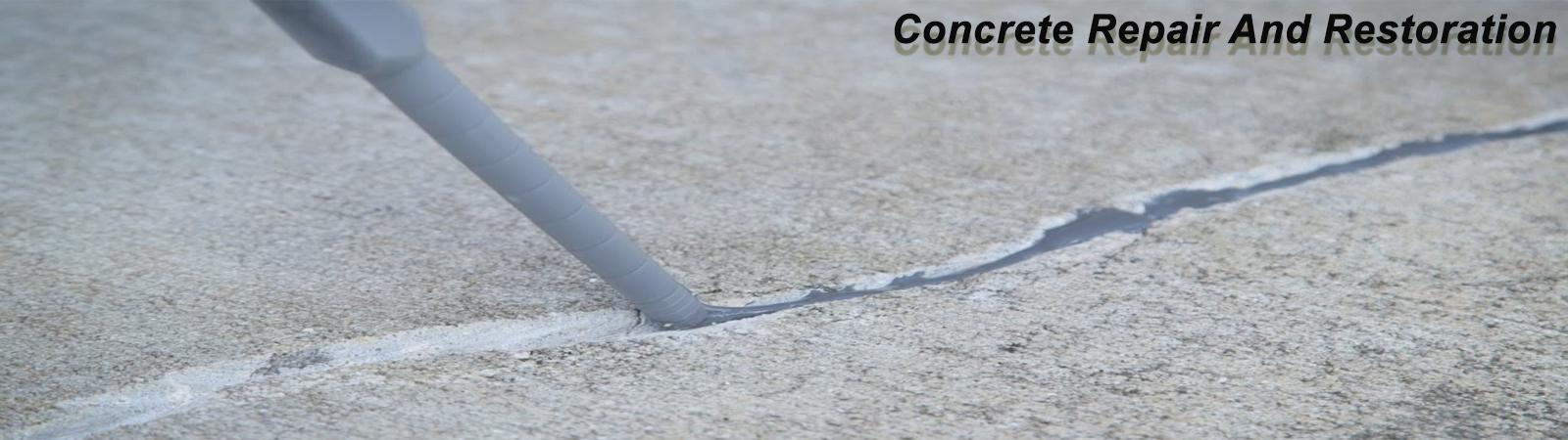 modifier additive latex Concrete